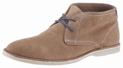 bcc81e4faef5a0 Herren Boots online kaufen » Herren Stiefel