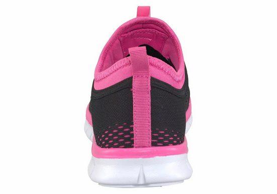 »k Kangaroos Neo« Sneaker Kangaroos »k »k Kangaroos Sneaker Neo« Run Run »k Run Neo« Sneaker Kangaroos HZqw6REpw