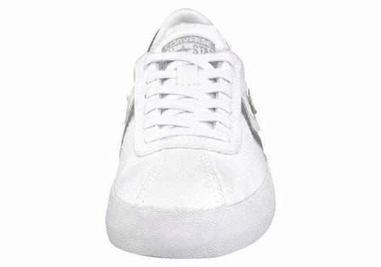 Converse Breakpoint Ox Sneaker
