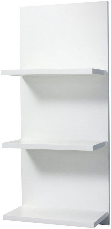 kesper badregal cadiz und como breite 30 cm otto. Black Bedroom Furniture Sets. Home Design Ideas