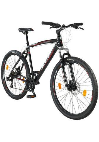 KCP Kalnų dviratis »GARRIOT« 275 Zoll 53 c...