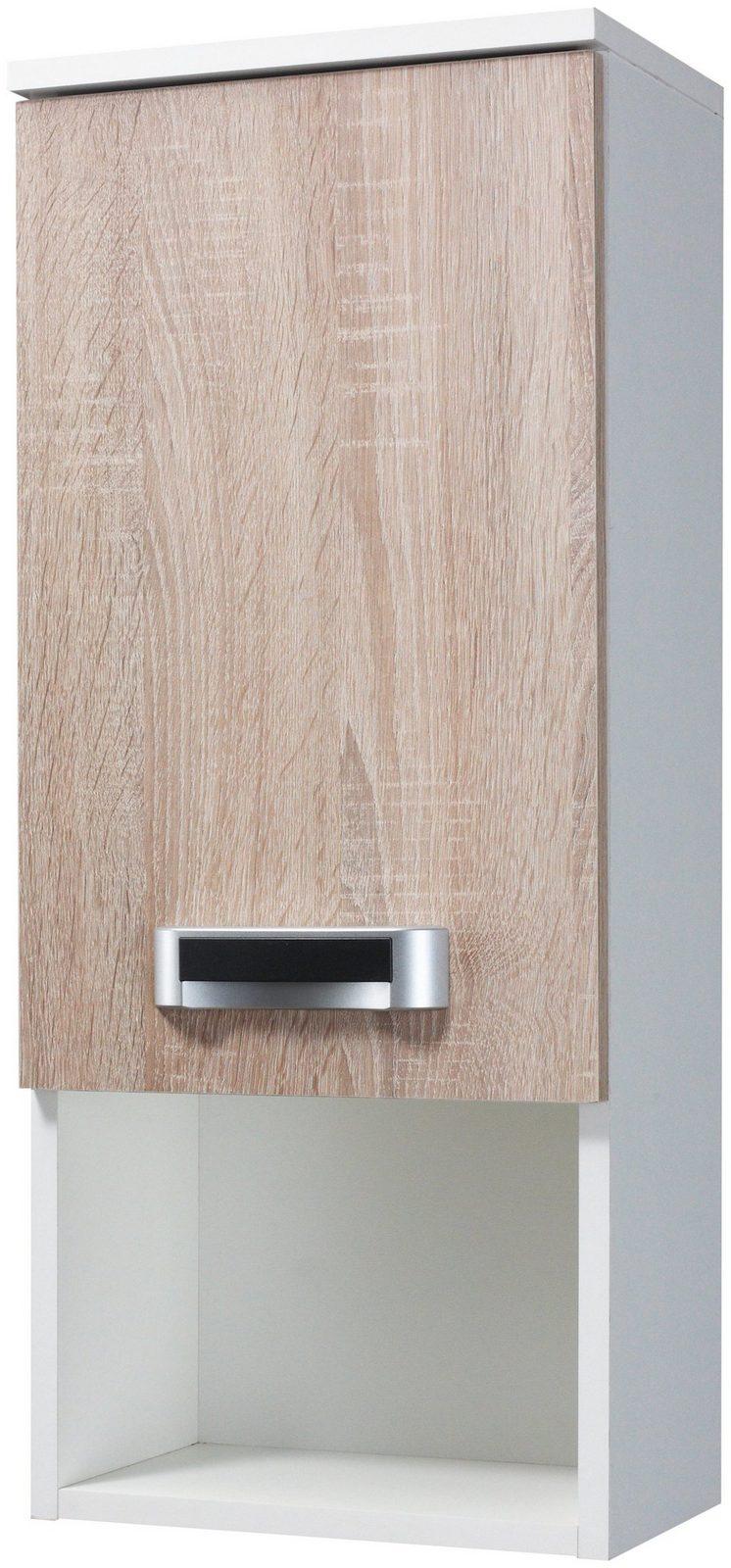 KESPER Badhängeschrank »Cadiz«, Breite 40 cm