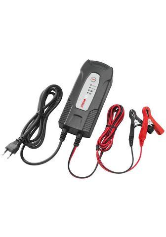 Зарядное устройство »C1«