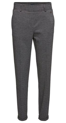 Tom Tailor 7/8-Hose Tabea Slim