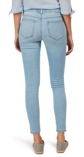 Tom Tailor Denim 7/8 Jeans Extra-skinny It