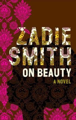 Broschiertes Buch »On Beauty«