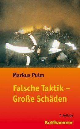 Broschiertes Buch »Falsche Taktik - Große Schäden«