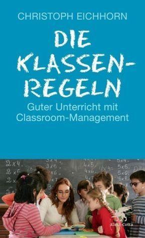 Broschiertes Buch »Die Klassenregeln«