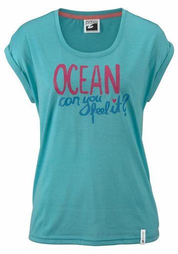 Ocean Sportswear T-Shirt, 2er Pack