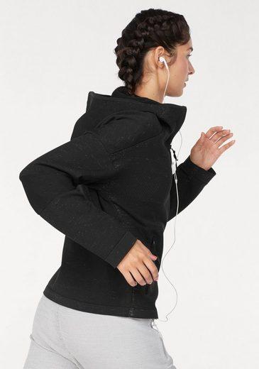 adidas Performance Trainingsjacke WOMAN ZNE 36 HOURS PK H