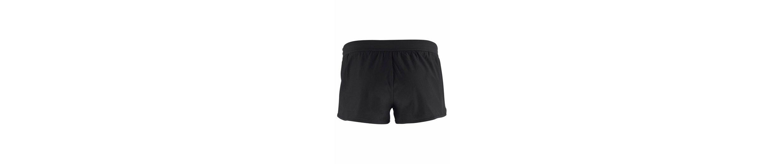 Reebok 2-in-1-Shorts CROSSFIT KNW SHORT, mit Innenslip