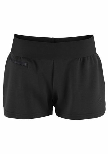 adidas Performance Shorts WOMAN ID STADIUM SHORTS