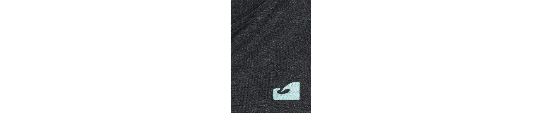 Ocean Sportswear Kapuzensweatjacke Günstig Kaufen Für Schön HwR4Vsh8g