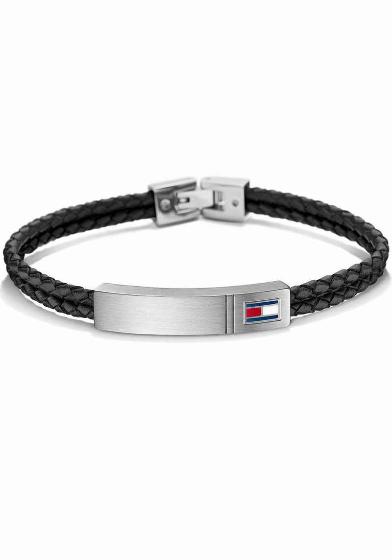 Tommy Hilfiger Armband »Casual Core, 2701010«