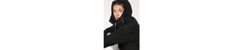 adidas Performance Trainingsjacke WOMAN ZNE 36 HOURS PK H Zu Verkaufen Authentische Online Kaufen 9IMKOftKr