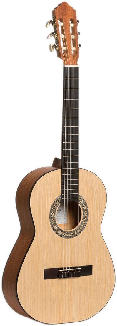 Voggenreiter Kindergitarre, »VOLT Guitar Student KG-1000 (1/2)«