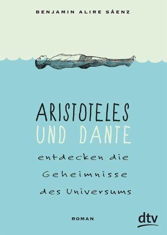 Broschiertes Buch »Aristoteles und Dante entdecken die...«