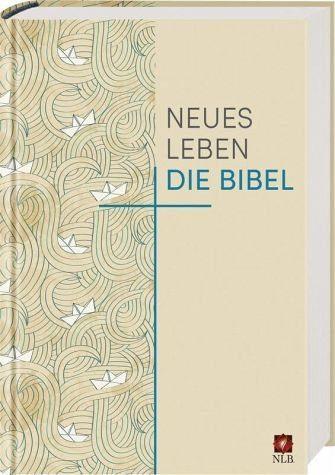 Gebundenes Buch »Neues Leben. Die Bibel - Sonderausgabe«
