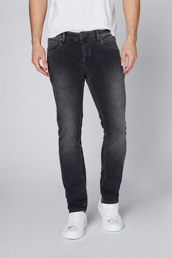 COLORADO DENIM C942 LUKE Candiani Herren Jeans