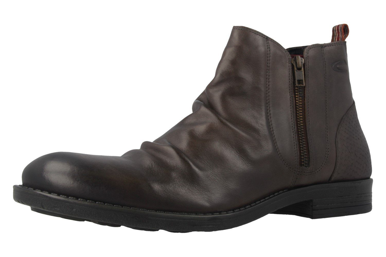 Camel Active Boots