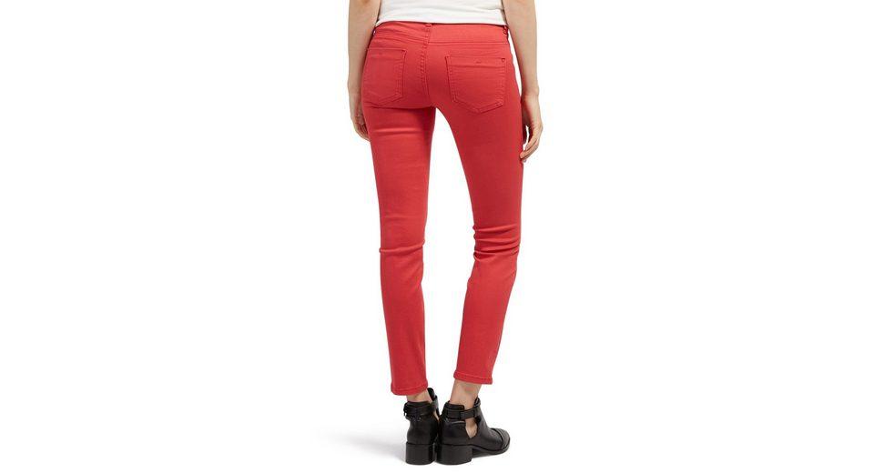 Neue Stile Verkauf Online Tom Tailor 7/8-Jeans Alexa Slim Finish Günstig Online Sehr Billig Verkauf Online Empfehlen Günstigen Preis PLxxrL