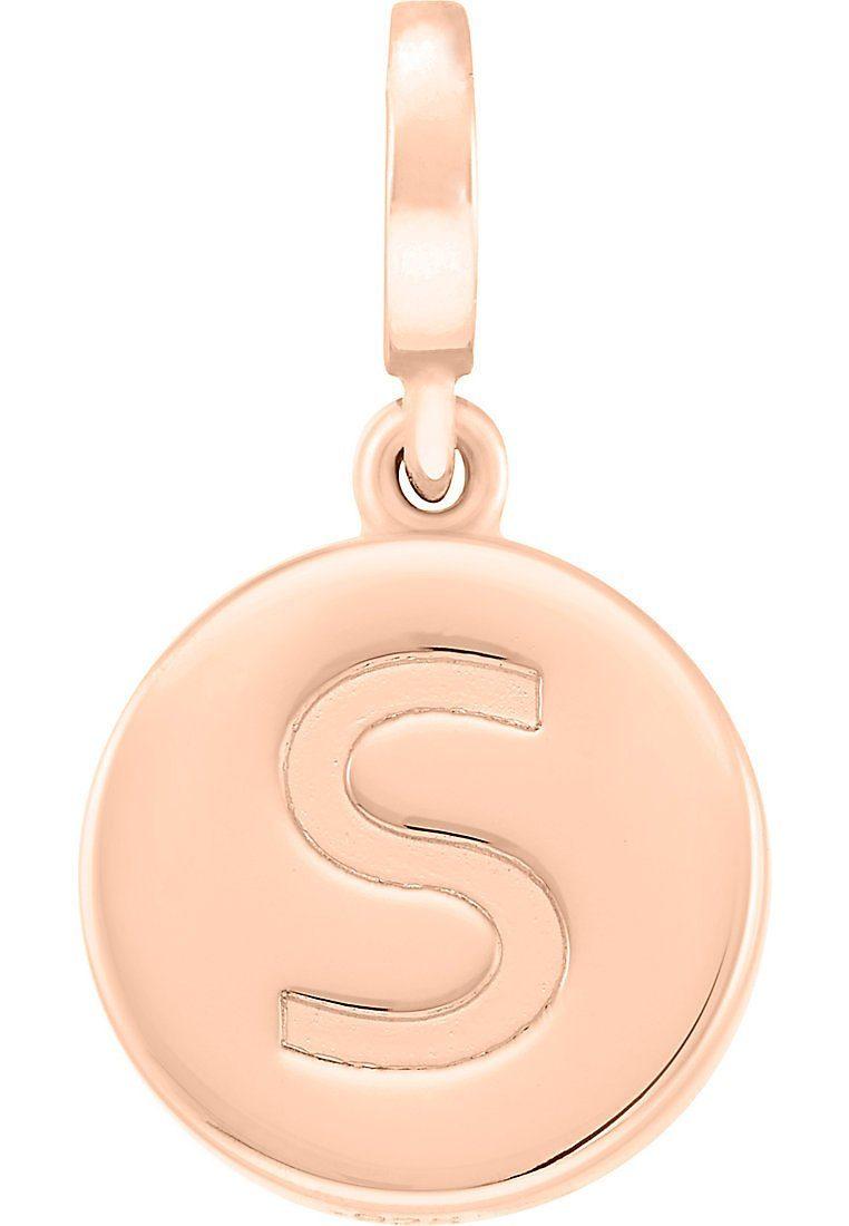 JETTE Charm-Einhänger »86953234«