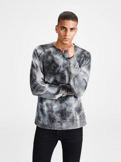 Jack & Jones Urbanes Sweatshirt