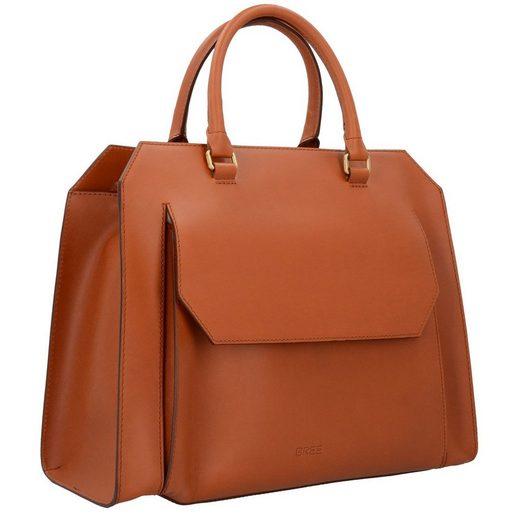 Cambridge Bree Cm Leder 13 Handtasche Kaufen c4d1y9p nr Artikel 35 p1xvqdF1