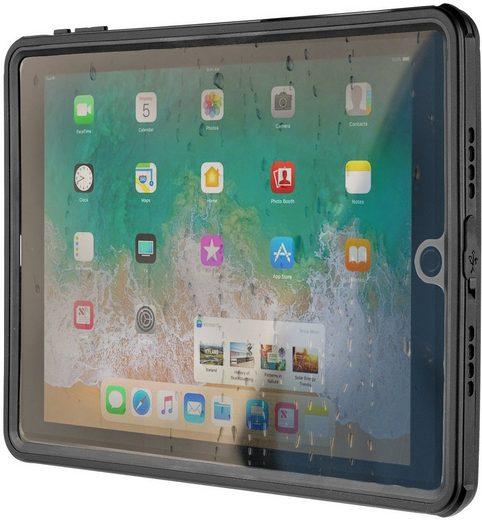 4smarts Tablettasche »Active Pro NAUTILUS f. iPad Air 2/ Pro 9.7«