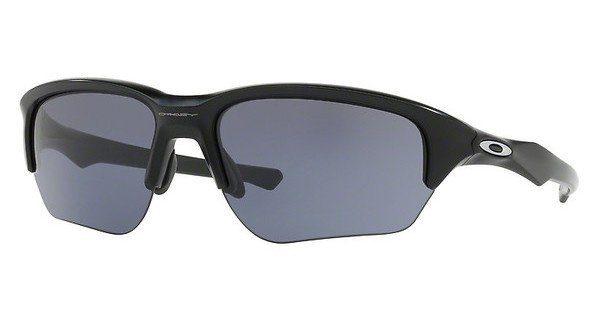 oakley herren sonnenbrille weiss