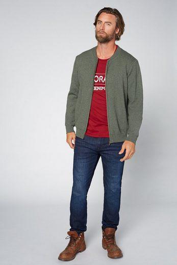 COLORADO DENIM T-Shirt Mattis