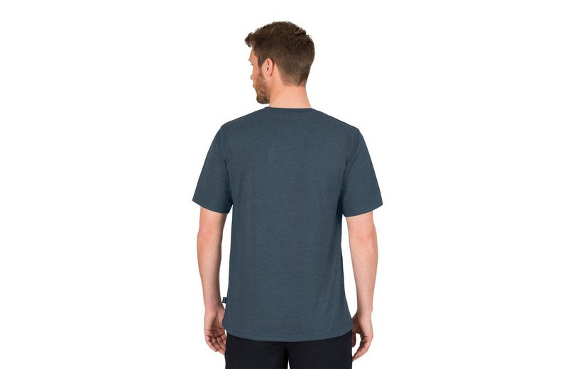 Viele Farben Shop Selbst TRIGEMA T-Shirt Destination Rabatt Fälschung Steckdose Neuesten rpXHdlr