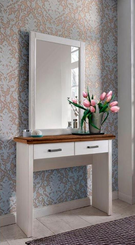 premium collection by home affaire spiegel laguna ideal. Black Bedroom Furniture Sets. Home Design Ideas