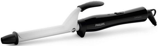 Philips Lockenstab BHB862/00 StyleCare Essential, Keramik-Beschichtung