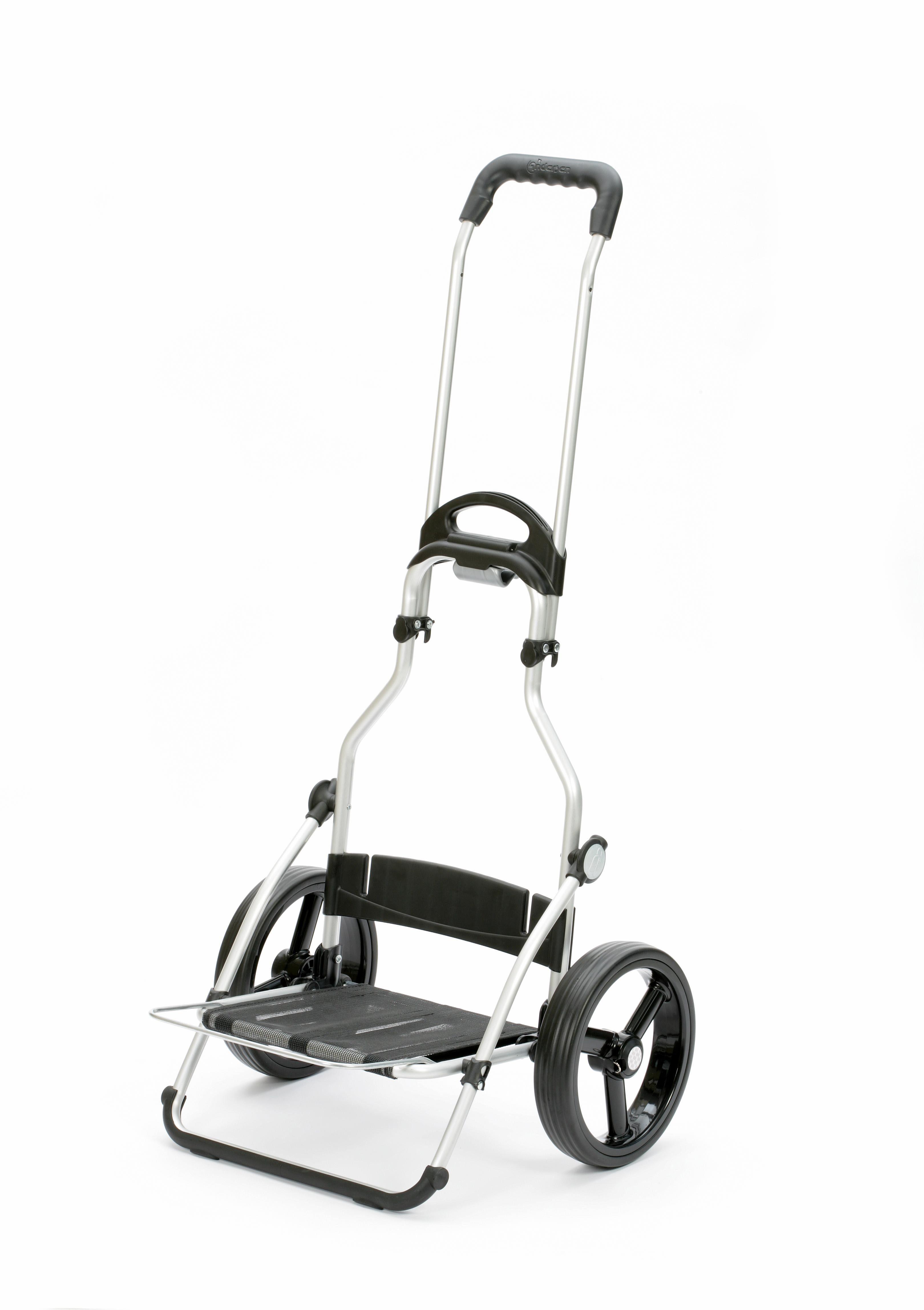L 45 Andersen Shopper®« Einkaufstrolley Großem »royal Thermofach Mit qwqSaxIPH