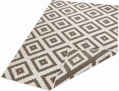 Küchenteppiche online kaufen » Teppich für Ihre Küche | OTTO