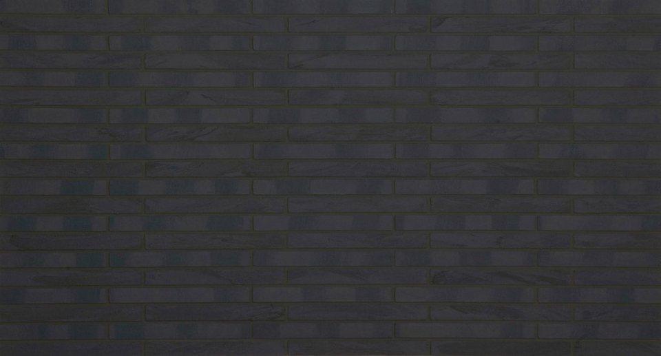 elastolith verblender bretagne grau f r au en und innenbereich 1 m online kaufen otto. Black Bedroom Furniture Sets. Home Design Ideas