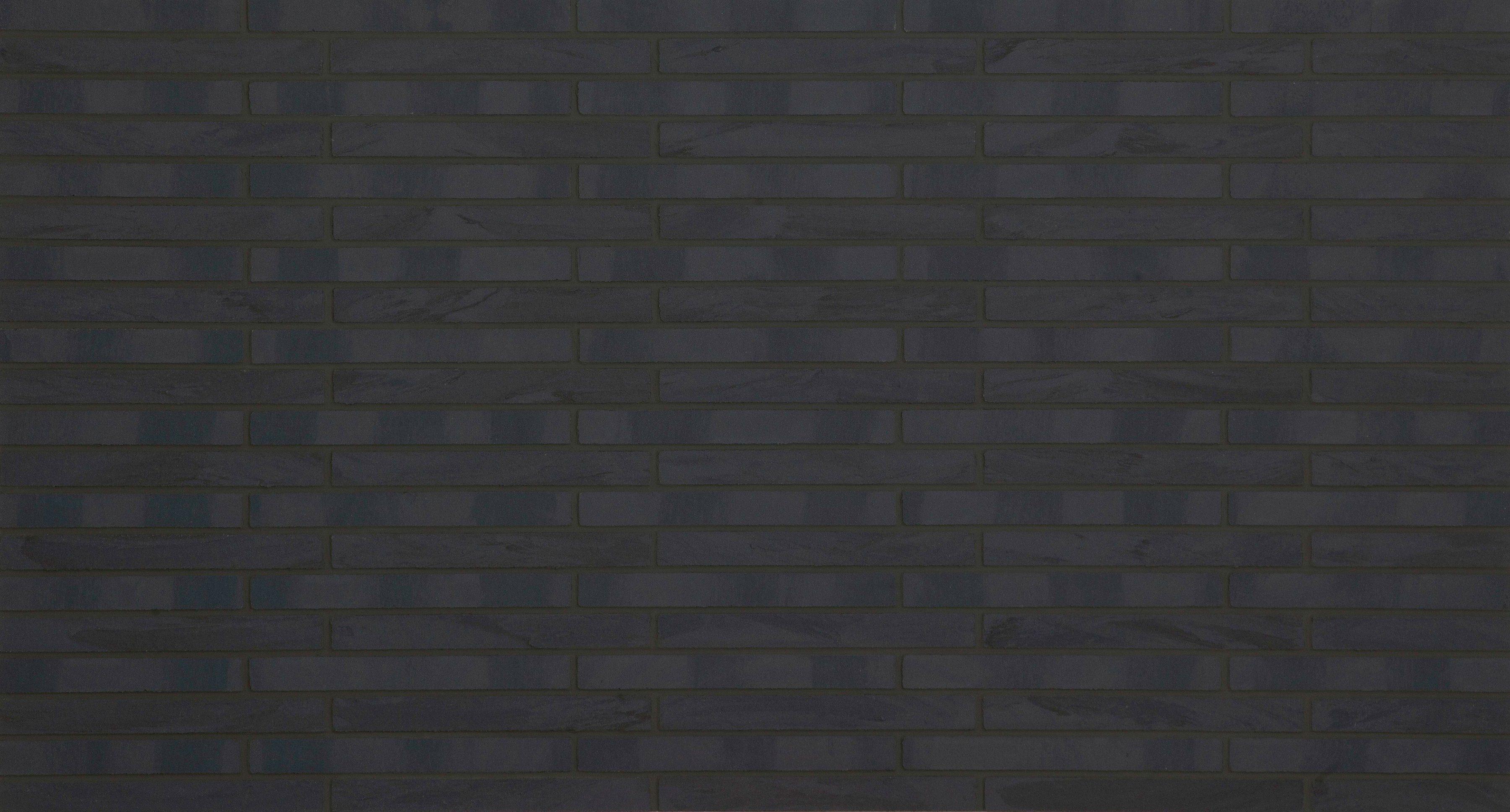 ELASTOLITH Verblender »Bretagne, für den Außen- und Innenbereich 1 m²«, grau