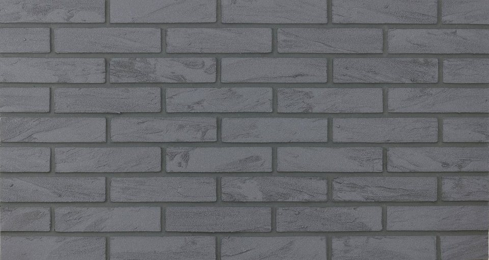 elastolith verblender nero grau fuer den innenbereich