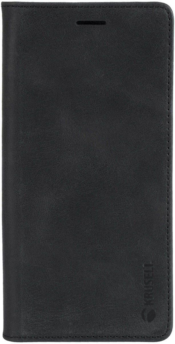 Krusell Handytasche »Sunne 4 Card FolioCase S. Galaxy Note 8«