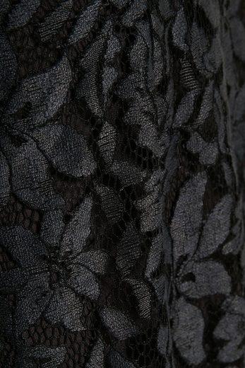Cream Abendkleid Fie Lace