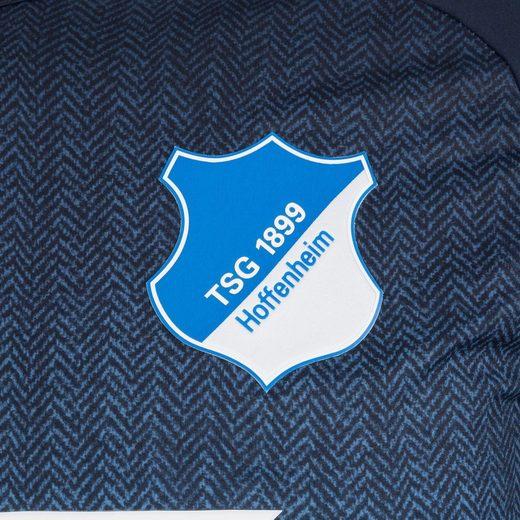 Lotto Fußballtrikot 1899 Hoffenheim 17/18 Heim