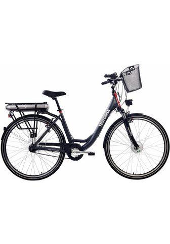 TELEFUNKEN Электрический велосипед »RC657 M...