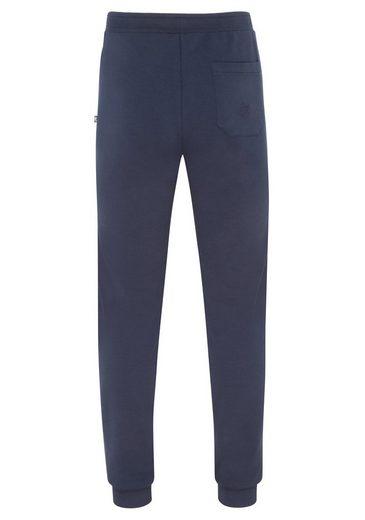 Hajo Leisure Trousers