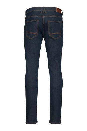 Friday Friday Casual jeans fit Slim fit Slim Friday Slim Casual jeans Casual aqxrt8Ra