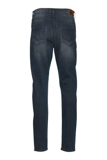 Casual Friday Regular-fit-Jeans