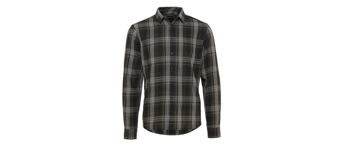Casual Friday Langarmhemd Billige Neue Stile Wählen Sie Einen Besten Online-Verkauf Billig Günstig Online Billig Verkauf 2018 Neueste LQ18O