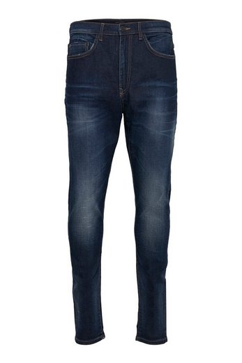 Casual Friday Regular-slim-fit-Jeans