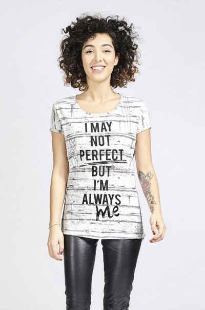 trueprodigy T-Shirt »Self Confident«
