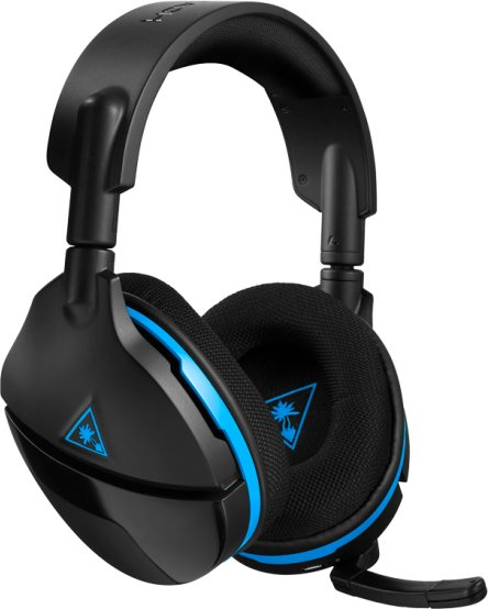 turtle beach headset tb stealth 600p ps4 kaufen otto. Black Bedroom Furniture Sets. Home Design Ideas